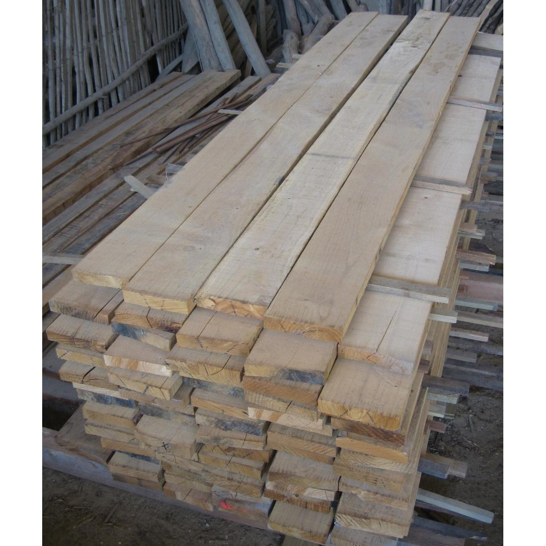Planches brut de sciage 27 150 - Planche bois brut de sciage ...