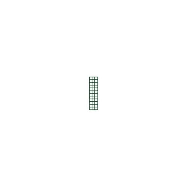 Bandeaux carrés de 10 cm